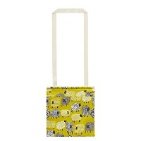Dotty Sheep Peg Bag by Ulster Weavers by Ulster Weavers