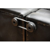 Couch Clamp - Sectional Sofa Connectors by Couch Clamp