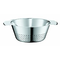 Rosle Conical Colander [並行輸入品]