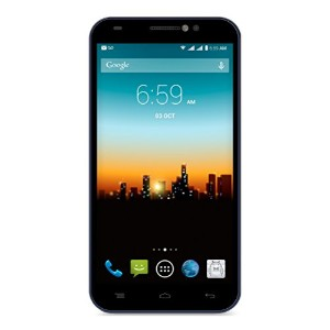 POSH MOBILE TITAN PRO HD ANDROID GSM UNLOCKED DUAL SIM 5.5 HD SMARTPHONE EXTRA-large HD display,...
