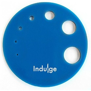 Kale, Herb and Leafy Green Stripper / Processor By Indulge by Indulge