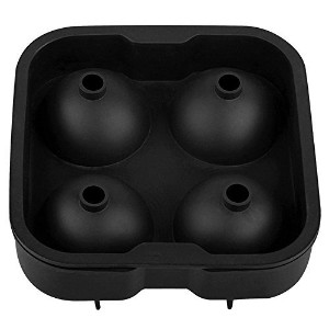 LTI Ice Ball Tray Mold by Long Tail Industry