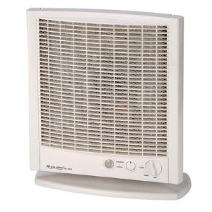 SPT AC-7013 Magic Clean Air Cleaner with Photo-Catalytic Oxidation Device and Ionizer by Sunpentown...