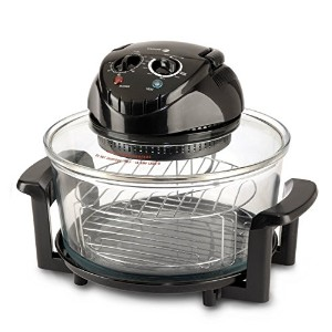 Fagor 12 Quart Halogen Tabletop Oven [並行輸入品]
