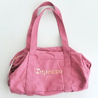 repetto GLIDE DUFFLE BAG ダッフルバッグ(B0232T/51232/83)レペット