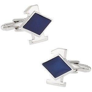 US Air Force First Sergeant Cufflinks