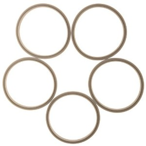 Gaskets for Nutribullet 600 and Pro - Replacements by Impresa Products