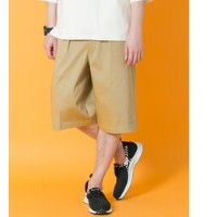 UR Dickies×URBAN RESEARCH iD 別注1TUCK SHORTS【アーバンリサーチ/URBAN RESEARCH その他(パンツ)】