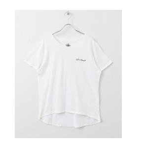 Sonny Label POP FACTORY×Sonny Label T-SHIRTS【アーバンリサーチ/URBAN RESEARCH Tシャツ・カットソー】