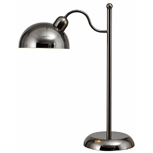 Kenroy Home 32474DAB Hitch Table Lamp by Kenroy Home