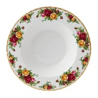 Royal Albert Old Country Roses Medium Platter by Royal Albert