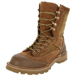 WELLCO E163 USMC Temperate Weather RAT BOOT 米海兵隊 RATブーツ Gore-Tex ゴアテックス 防水 - US10.5W / 28cm