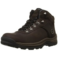 TIMBERLAND BROWN BOOTY 18128 26,5 Brown