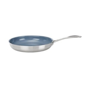 Spirit Thermolon Nonstick Skillet Size: 10 by ZWILLING J.A. Henckels