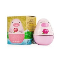 (6 Pack) ETUDE HOUSE Missing U Hand Cream - Pink Dolphin Story (並行輸入品)