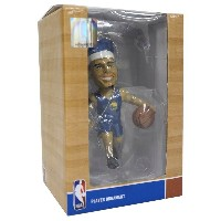 NBA ウォリアーズ ステファン・カリー ステフィン・カリー クリスマスツリー オーナメント フォーエバーコレクタブルズ/Forever Collectibles レアモデル