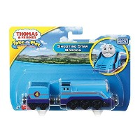 Fisher-Price Thomas the Train Take-n-Play Shooting Star Gordon [並行輸入品]