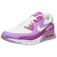 Nike Air Max 90 Wmns 725061-102 Womens Shoes size: 7 US/24cm