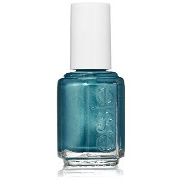 Essie Nail Lacquer trophy wife