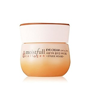 Moistfull Collagen Eye Cream 28ml [並行輸入品]