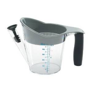 OXO SoftWorks Fat Separator A 1067506