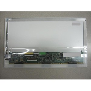 ACER ASPIRE ONE D150 KAV10, D150, D150-1920, D250-1151 LAPTOP LCD REPLACEMENT SCREEN 10.1 WSVGA LED...