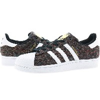 [S80137] ADIDAS SUPERSTAR J