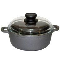 Berndes Tradition 7.5-Quart Oven [並行輸入品]