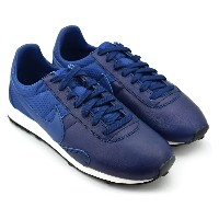 WMNS NIKE LAB PRE MONTREAL RACER PINNACLE INSGN BLUE/INSGN BL-BNRY BL-SL ウィメンズ ナイキ ラボ プリ モントリオール...
