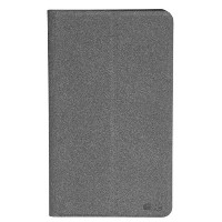 FNTE Smart Elite Collection Case for Nexus 7 (2013) Gray