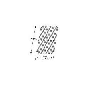 Stainless Steel Cooking Grid for DCS Grills [並行輸入品]