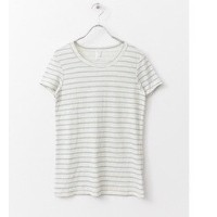 Sonny Label ALTERNATIVE IDEAL T-SHIRTS【アーバンリサーチ/URBAN RESEARCH Tシャツ・カットソー】
