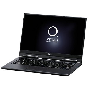 NEC PC-HZ350GAB LAVIE Hybrid ZERO