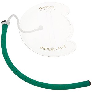 Dampit ダンピット 楽器保湿材 ギター用