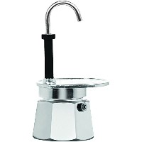Bialetti - Mini Express - 1 Cup