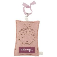 Tree By Kerri Lee Asleep Sign, Angel by Tree by Kerri Lee