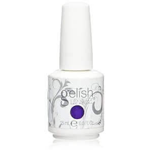 Harmony Gelish Gel Polish - Anime-zing Color! - 0.5oz / 15ml