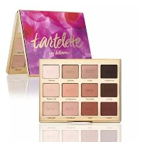 Tarte tarteist Amazonian clay palette 12 Colors EyeShadow By Tarteist Eyeshadow Palette makeup