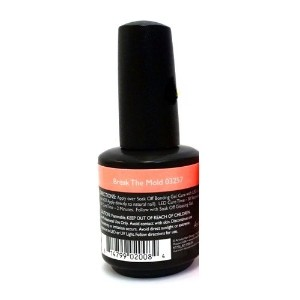 Artistic Colour Gloss - Break the Mold - 0.5oz / 15ml