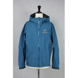 BETA SL JACKET MENS (10968) Arc'teryx -Men-(アークテリクス)