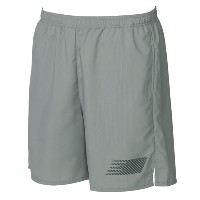 ニューバランス newbalance N.HOOLYWOOD EXCHANGE SERVICE×New Balance Running Shorts メンズ > アパレル > ライフスタイル