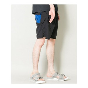 URBAN RESEARCH SEA STYLE SHORTS アーバンリサーチ【送料無料】
