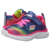 (toddler) スケッチャーズ skechers kids pepsters