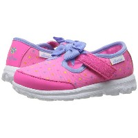 kid) (toddler little ウォーク スケッチャーズ skechers kids go walk 81134n