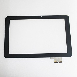 LCDOLED®【ガラスパネル+デジタイザー】【Touch Digitizer Glass Screen】For Acer Iconia Tab A510 A700 [並行輸入品]