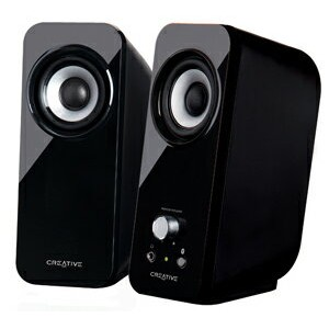 Creative T12 Wireless(アウトレット品) [SP-T12W]