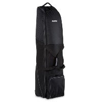 Bagboy T-650 Wheeled Travel Cover【ゴルフ バッグ>トラベルバッグ】