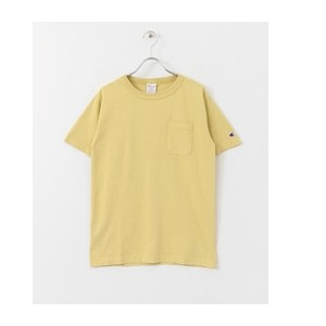 Sonny Label Champion US T-SHIRTS【アーバンリサーチ/URBAN RESEARCH Tシャツ・カットソー】