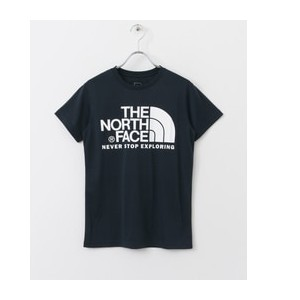 Sonny Label THE NORTH FACE SHORT-SLEEVE COLOR DOME T-SHIRTS【アーバンリサーチ/URBAN RESEARCH Tシャツ・カットソー】