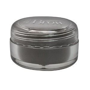 Ardell Brow Beauty Products - Textured Powder - Medium Brown - 0.06oz / 1.8g